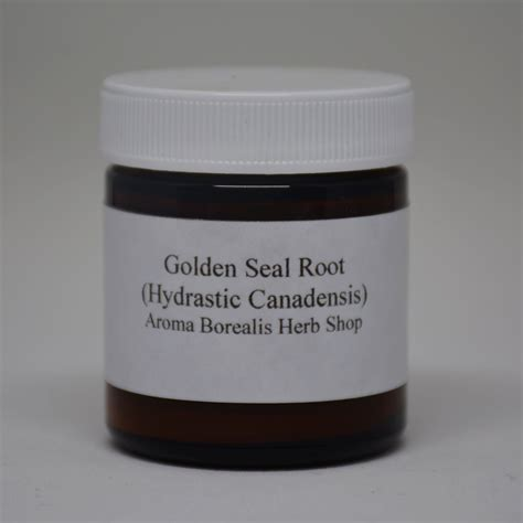 where to buy herbal root powder picture 18
