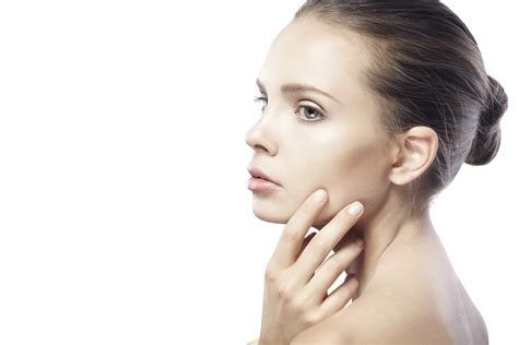 anti aging facial picture 11