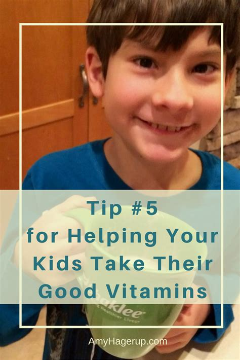 what vitamins are good to get a bigger picture 11