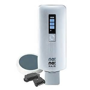 no no hair removal system picture 6