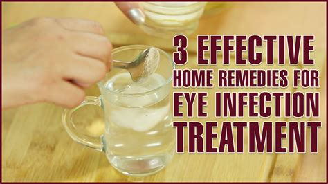 home remides for yeast infection picture 2