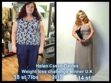 pictures of 2014 weightloss picture 2