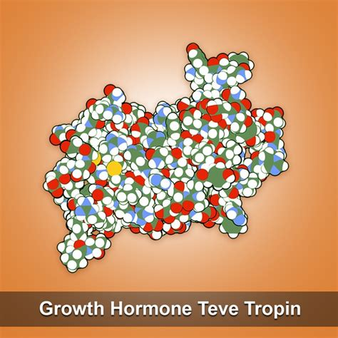 cheapest human growth hormone picture 1