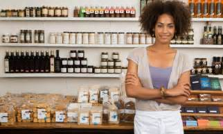 women owned inhome businesses picture 13