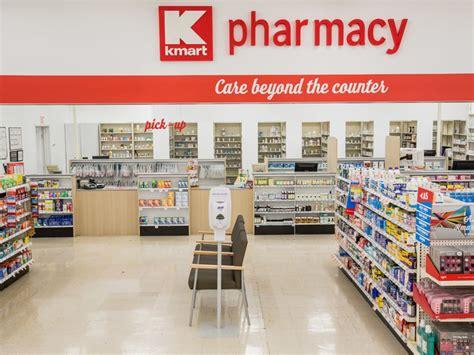 kmart $4 prescription list 2017 picture 14