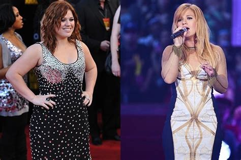 celebrity weight gain lose fast picture 3