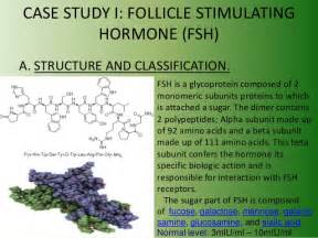 action of testosterone hormone picture 5