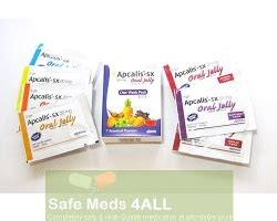 erectile dysfunction.safemeds picture 5