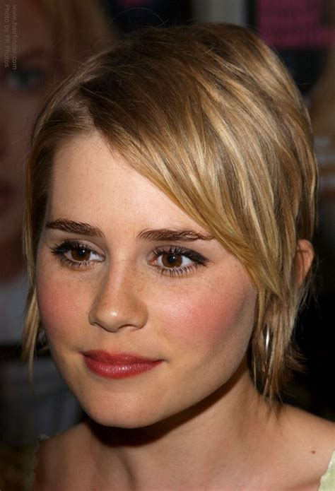 alison lohman hair picture 7