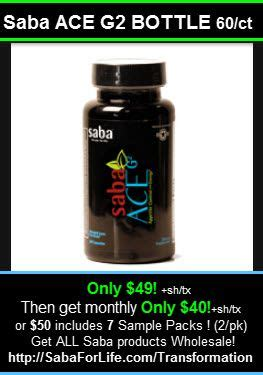 ace dietary supplement wholesale picture 13