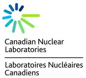 anon laboratories ltd canada picture 3