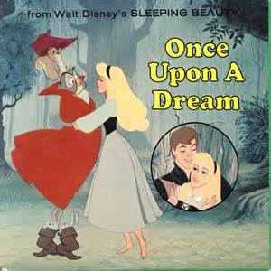 once upon a dream from sleeping beauty picture 5