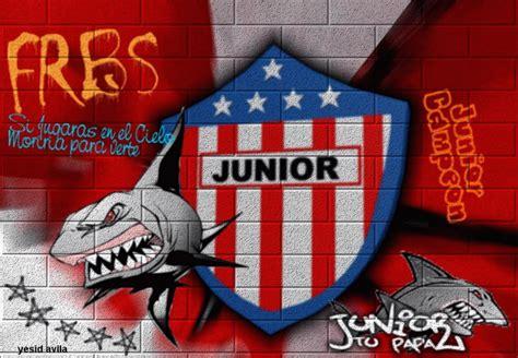 junior picture 6