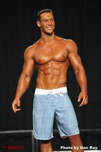 anton one muscle picture 1