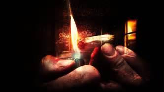 marijuana smoke picture 15