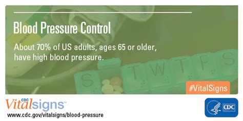celey for blood pressure control picture 9