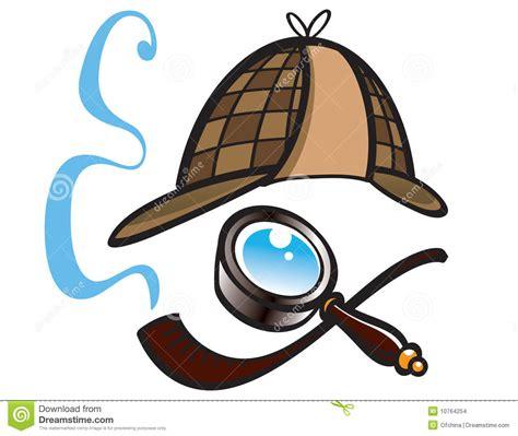 smoke pipe tobacco picture 14