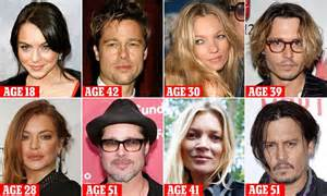 badly aging stars picture 5