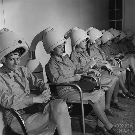 antique hair dryers picture 7