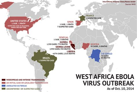 current disease outbreaks in wv oct 2014 picture 7