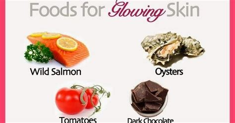 foods for a clear skin picture 13