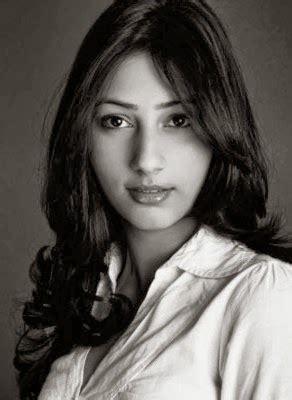 pankhuri star plus sexy pic picture 6