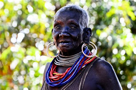 karamojong men pictures picture 11