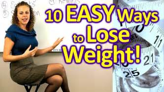 easy way to loss weight picture 3