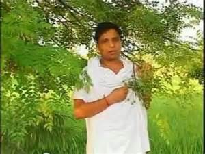 acharya balkrishna khujli treatment picture 10