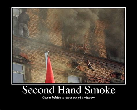 pictures second hand smoke picture 6