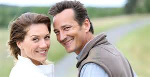 bioidentical hormone replacement therapy in south s boston picture 6