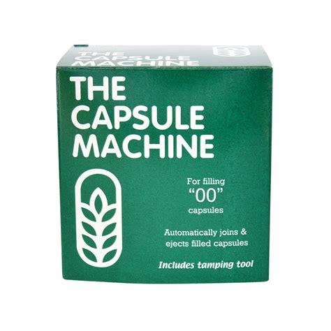 filinil capsule effect picture 5