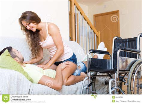 sex invalide men picture 1