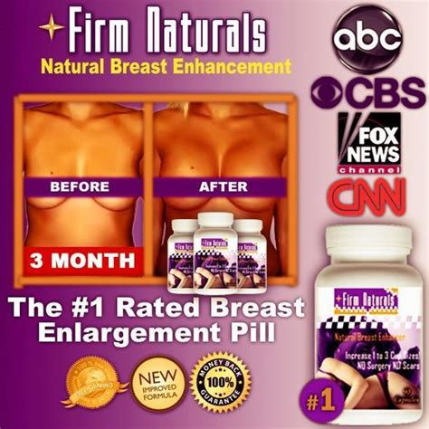 las vegas breast enhancement products picture 11