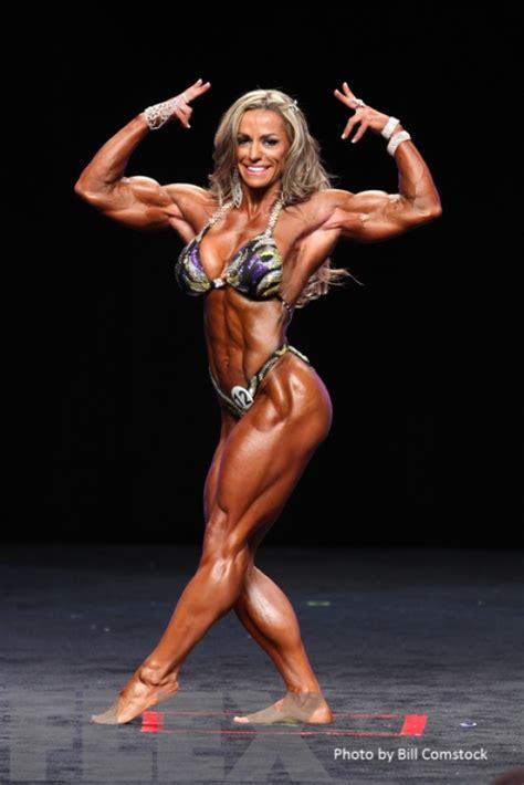 bodybuilding women onlain picture 17
