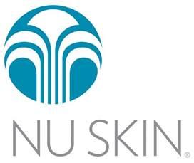 nu skin logo picture 5