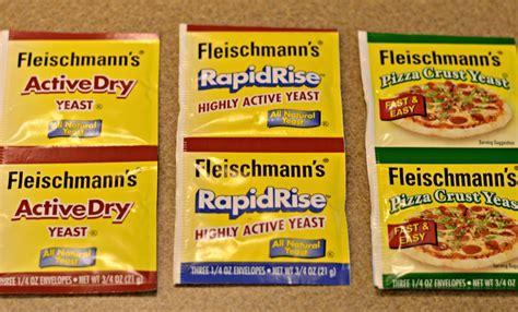fleischmann's yeast picture 5