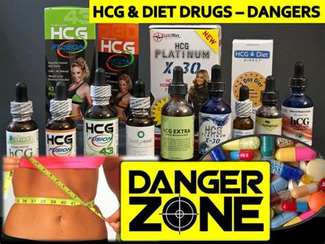 dangers of recription drugs for diet picture 1