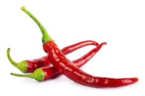 cayenne pepper health benefits picture 1