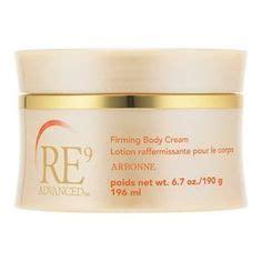 arbonne stretch mark cream picture 14