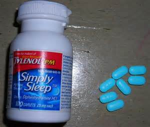 are sleeping pills and alcohol safe picture 3