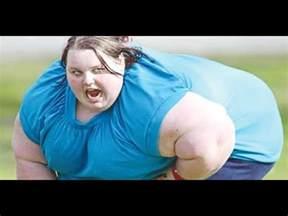 cellulite women big picture 3