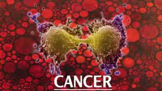 cancer picture 2