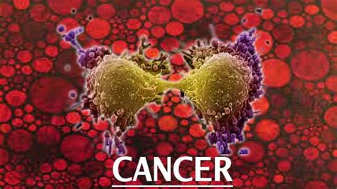 cancer picture 7
