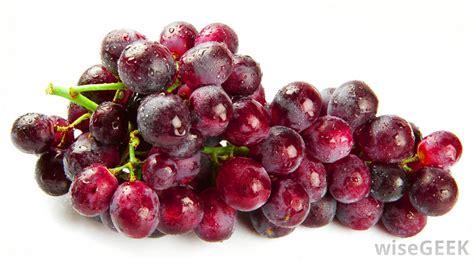 anong mga prutas mayaman sa vitamin c picture 9