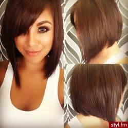 hair cuts styles for summer picture 1