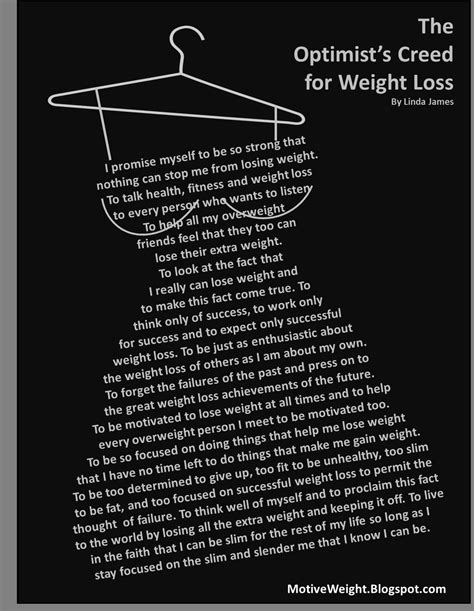 weight loss inspiration picture 5