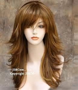 chicago hair styles and cut picture 3