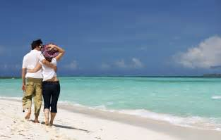 honeymoon picture 1
