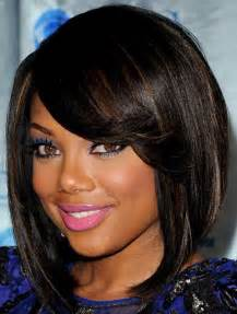 afrecian amirica hair styles picture 5